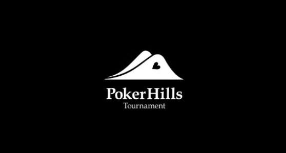 poker-hills