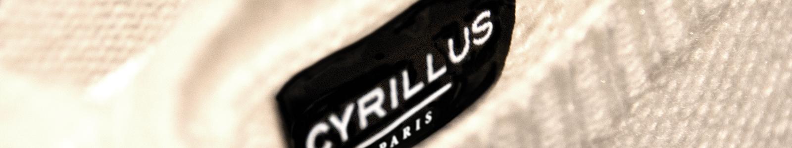 CYRILLUS-1600X300