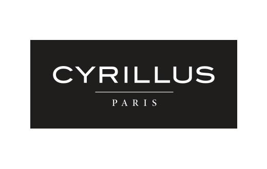 CYRILLUS-520X330-2