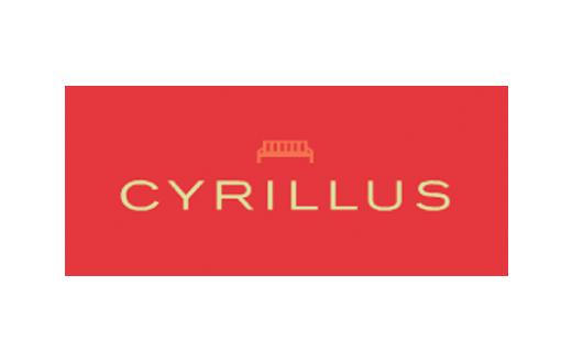 CYRILLUS-520X330