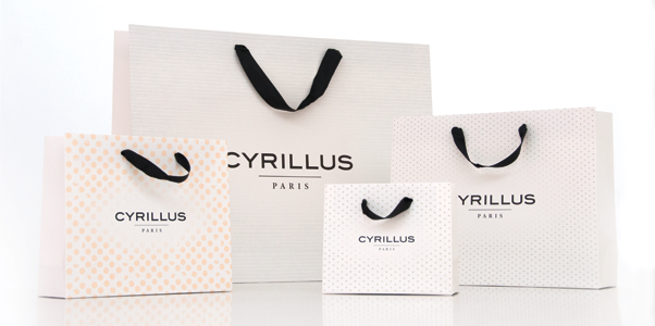 CYRILLUS-602X300