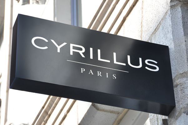 CYRILLUS-602X400