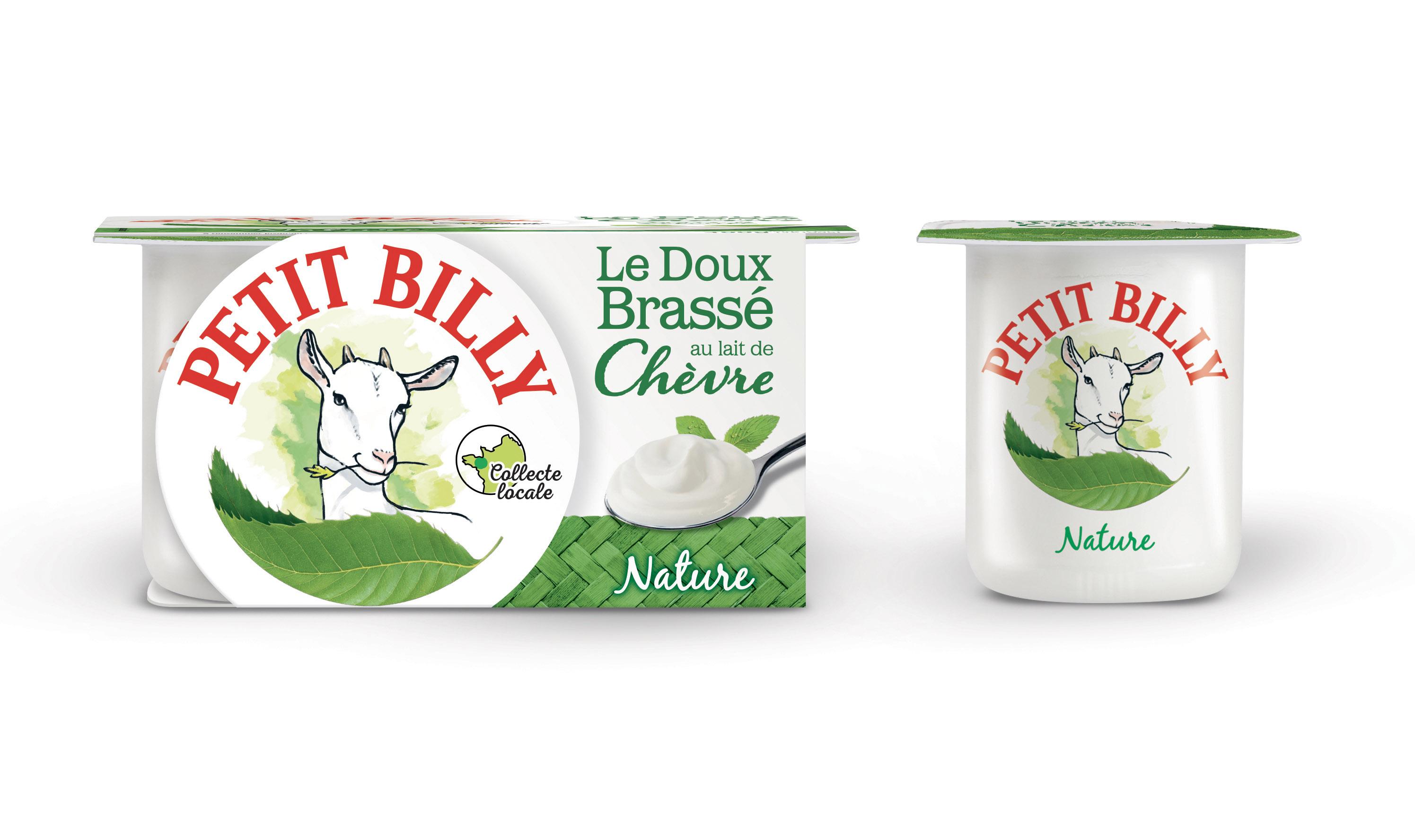 Doux-Brasse-Petit-Billy-Graphemes-RVB2