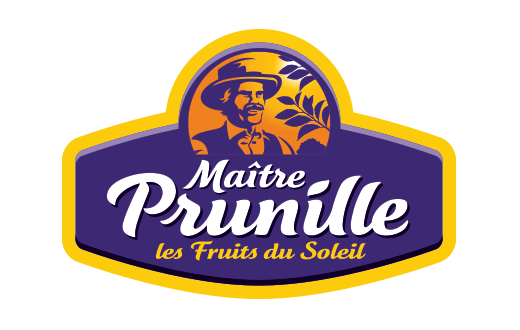 MAITRE-PRUNILLE-520X330