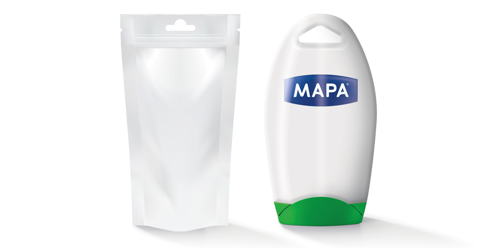 Mapa_packaging_boite_a_gants_register