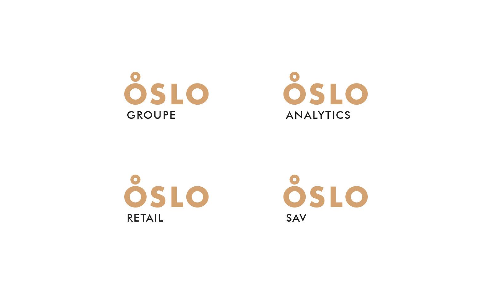 Declinaison_logotype_Oslo_Register