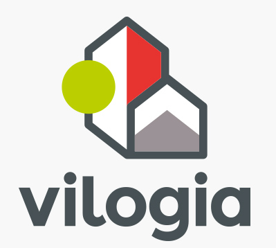 Vilogia_nouveau_logotype_agence_design_Register
