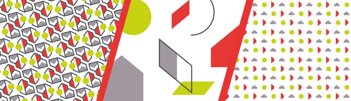 Vilogia_univers_graphique_agence_register_design