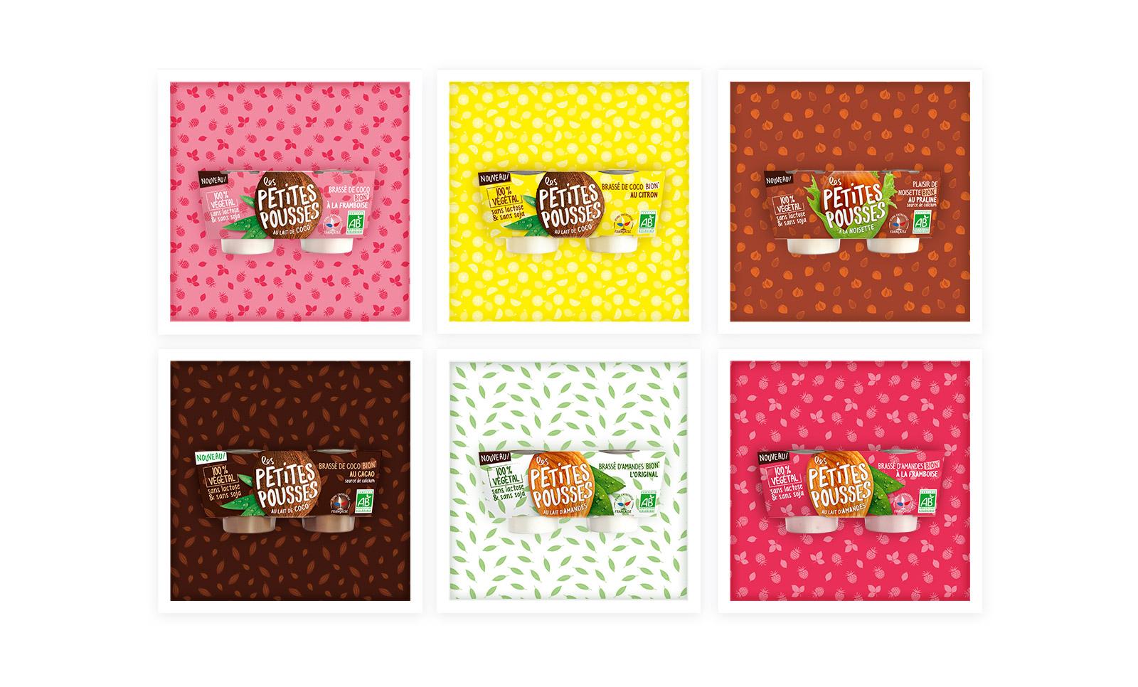 Design_gamme_packaging_Les_petites_pousses_agence_Register