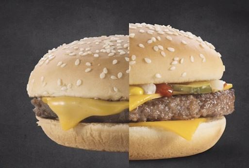 hamburger-realite-pub-marketing-emballage-packaging